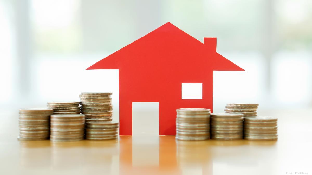 Bergen County, NJ Property Tax Rates - soldbyvj.com - 1200xx3936