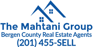 The Mahtani Group