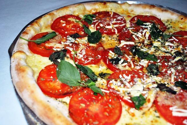 bergen-county-pizzeria