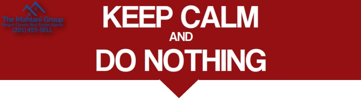 keep-calm-and-do-nothing.jpg