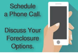 Discouss foreclosure options